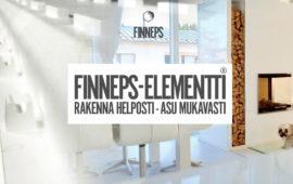 FinnEPS Elementti