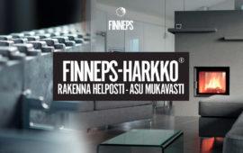 FinnEPS Harkko